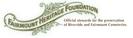 Fairmount Heritage Foundation