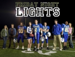 http://sharetv.org/shows/friday_night_lights