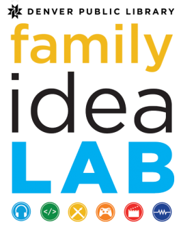 Family ideaLAB
