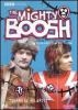 mighty boosh season one