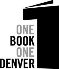 One Book, One Denver