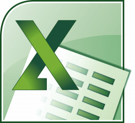 excel, microsoft office