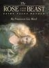 Cover: The Rose and the Beast, by Francesca Lia Block