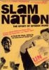 slam nation dvd cover
