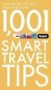 Smart Travel Tips