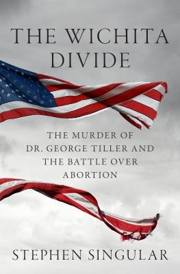The Wichita Divide