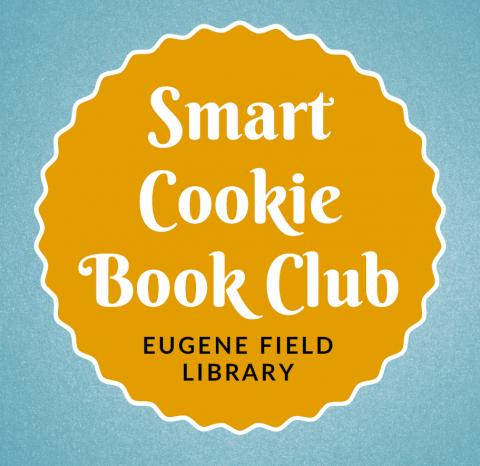 Smart Cookie Book Club