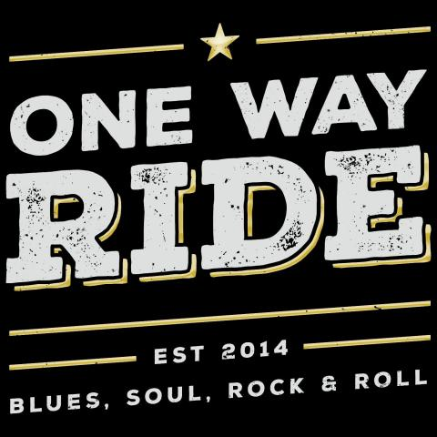One Way Ride
