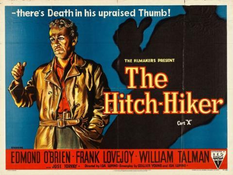 the-hitch-hiker-3.jpg?itok=ltL5yZB9