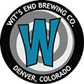 Wit's End Brewing Company
