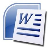 Free microsoft word excel classes at the ctc denver public library are you looking for work and need to brush up on your word or excel skills the community technology center offers free microsoft word and excel basics fandeluxe Images